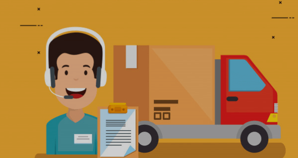 Everything You Need to Ask a Carrier Before Hiring Shipping Company
