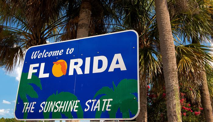 Car Transport Companies in Florida